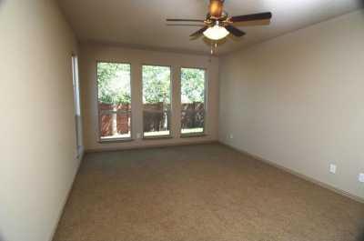 Sold Property   5804 Tuleys Creek Drive 9