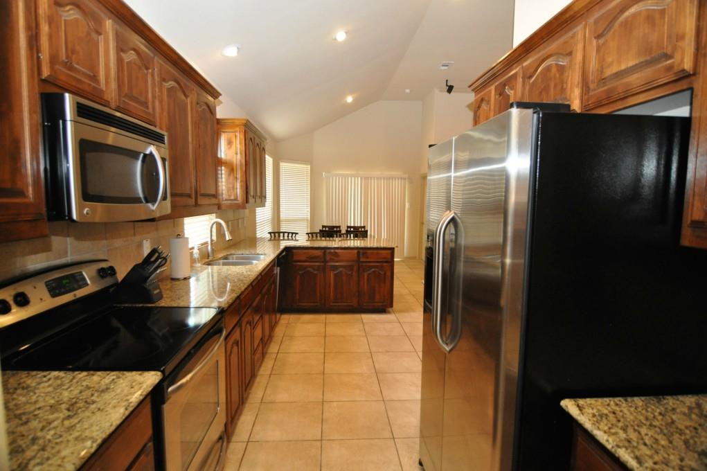 Sold Property   10853 Calderwood Lane Fort Worth, Texas 76052 1