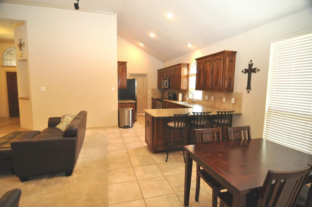 Sold Property | 10853 Calderwood Lane Fort Worth, Texas 76052 10