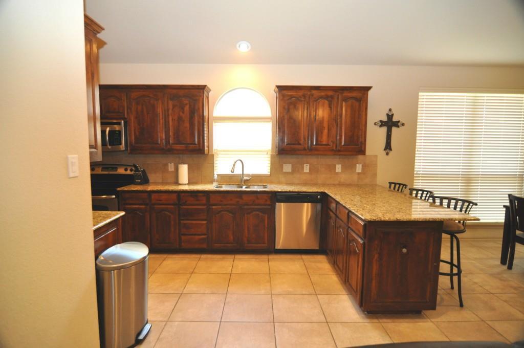 Sold Property   10853 Calderwood Lane Fort Worth, Texas 76052 11