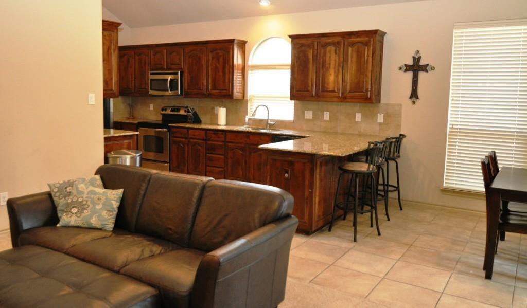Sold Property | 10853 Calderwood Lane Fort Worth, Texas 76052 12