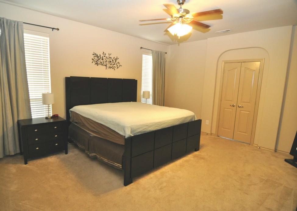 Sold Property   10853 Calderwood Lane Fort Worth, Texas 76052 14