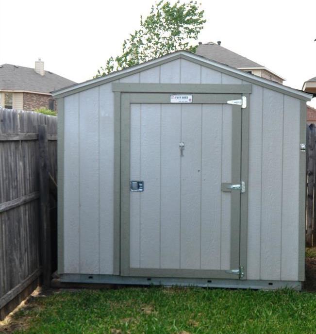 Sold Property   10853 Calderwood Lane Fort Worth, Texas 76052 15