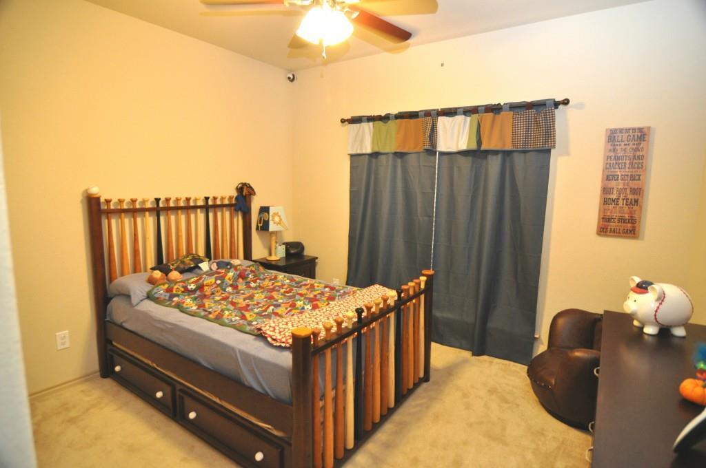 Sold Property   10853 Calderwood Lane Fort Worth, Texas 76052 2