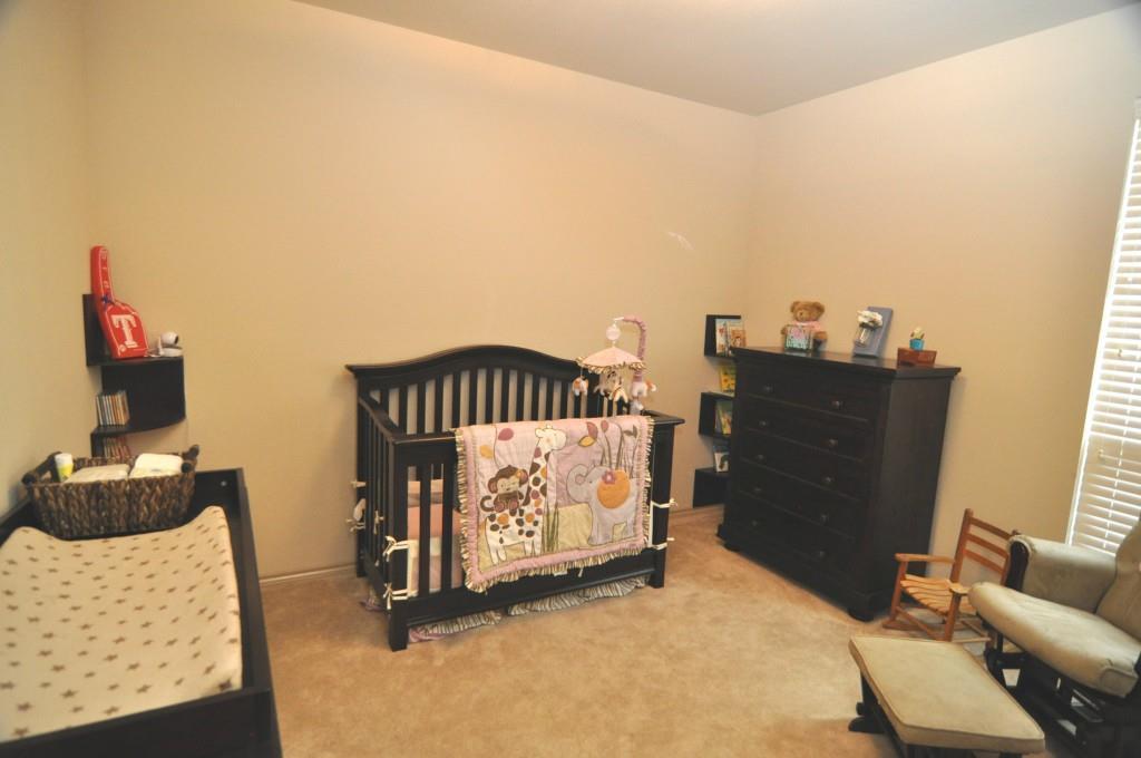 Sold Property   10853 Calderwood Lane Fort Worth, Texas 76052 3