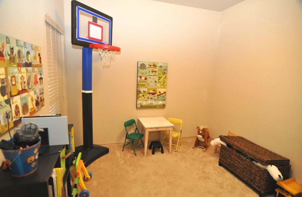 Sold Property | 10853 Calderwood Lane Fort Worth, Texas 76052 4