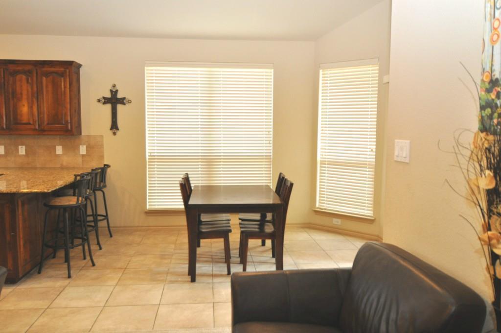 Sold Property   10853 Calderwood Lane Fort Worth, Texas 76052 5