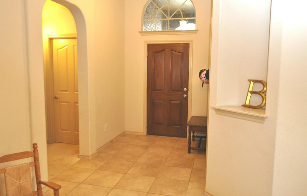 Sold Property   10853 Calderwood Lane Fort Worth, Texas 76052 6