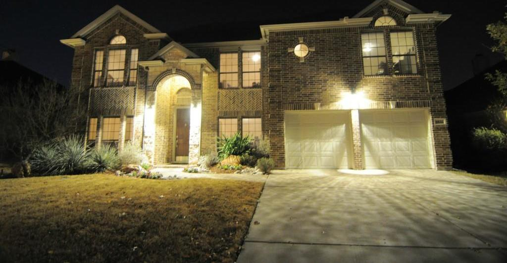 Sold Property | 6832 White River Drive Fort Worth, Texas 76179 1