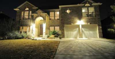 Sold Property | 6832 White River Drive 1