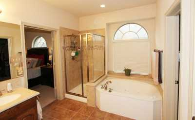 Sold Property | 6832 White River Drive 11