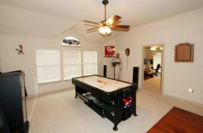Sold Property | 6832 White River Drive 16