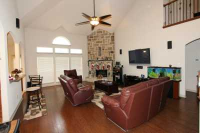 Sold Property | 6832 White River Drive 2