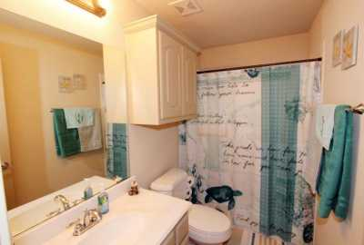 Sold Property | 6832 White River Drive 20