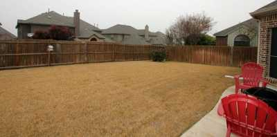Sold Property | 6832 White River Drive 21