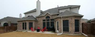 Sold Property | 6832 White River Drive 22