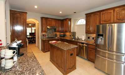 Sold Property | 6832 White River Drive 3