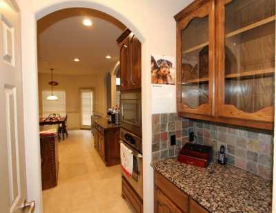 Sold Property | 6832 White River Drive 4