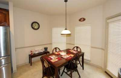 Sold Property | 6832 White River Drive 5