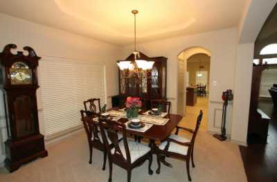 Sold Property | 6832 White River Drive 6