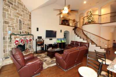 Sold Property | 6832 White River Drive 7