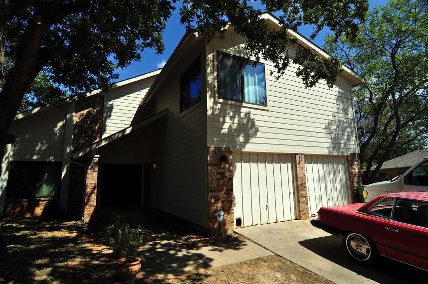 Sold Property | 3009 Raintree Court Bedford, Texas 76021 0