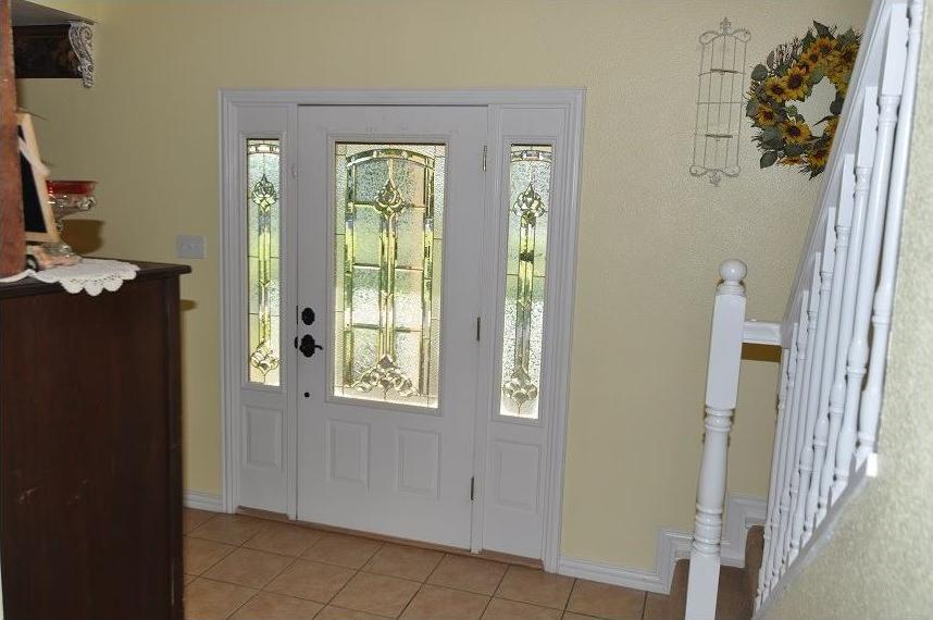Sold Property | 418 Saddle Road White Settlement, Texas 76108 15