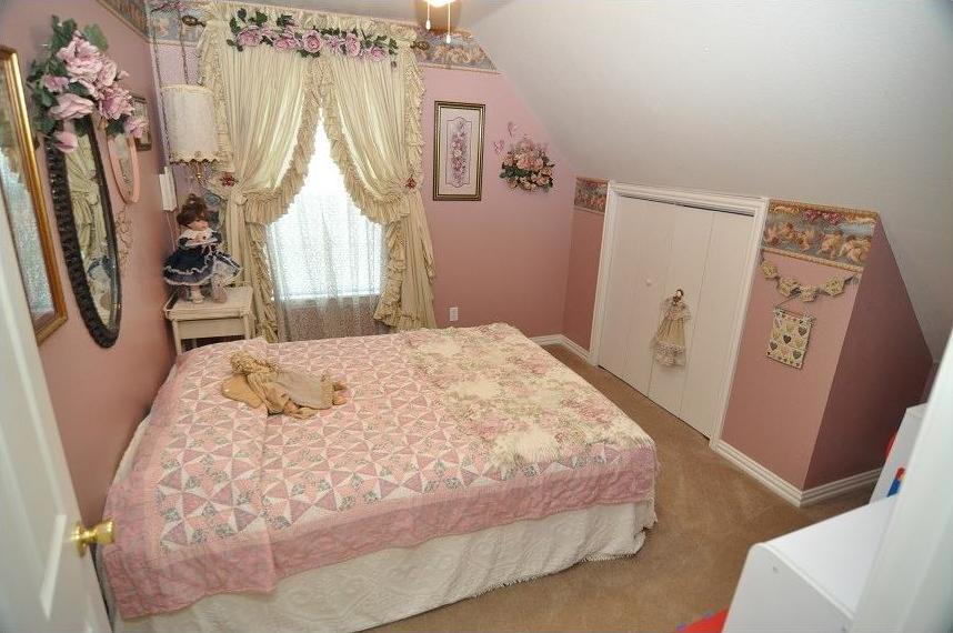Sold Property | 418 Saddle Road White Settlement, Texas 76108 16