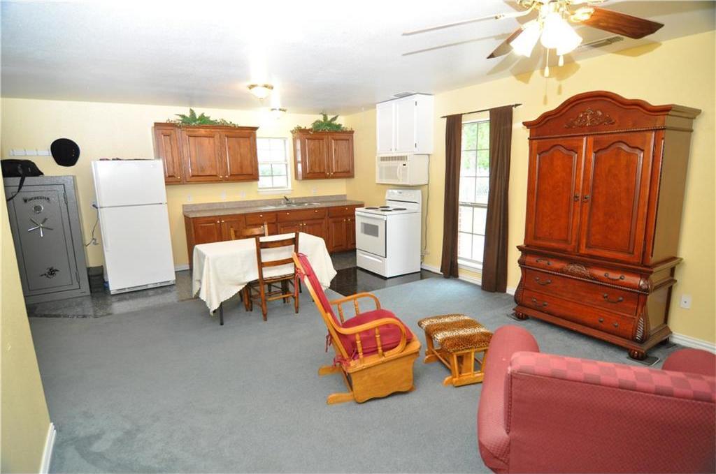 Sold Property | 418 Saddle Road White Settlement, Texas 76108 24