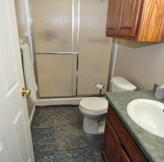 Sold Property | 418 Saddle Road White Settlement, Texas 76108 26