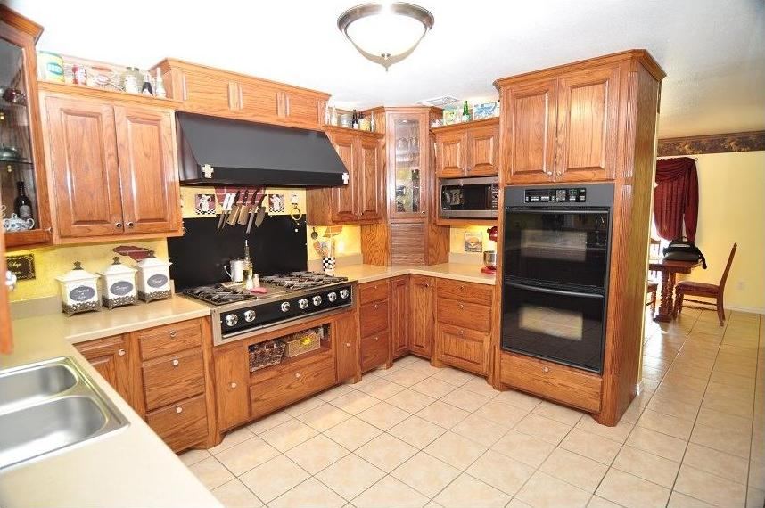 Sold Property | 418 Saddle Road White Settlement, Texas 76108 3