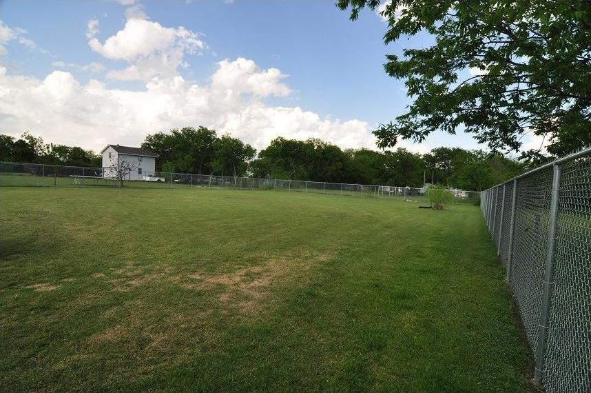 Sold Property | 418 Saddle Road White Settlement, Texas 76108 31