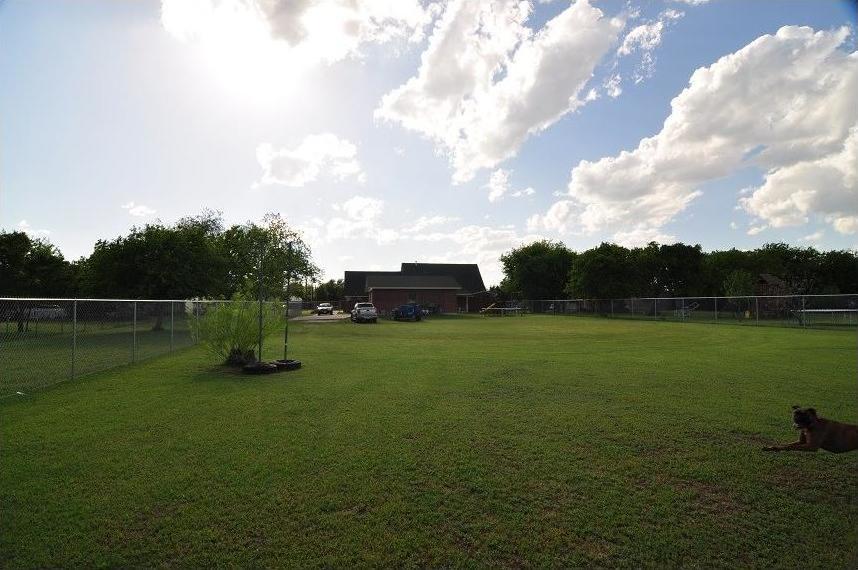 Sold Property | 418 Saddle Road White Settlement, Texas 76108 32