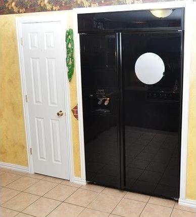 Sold Property | 418 Saddle Road White Settlement, Texas 76108 4