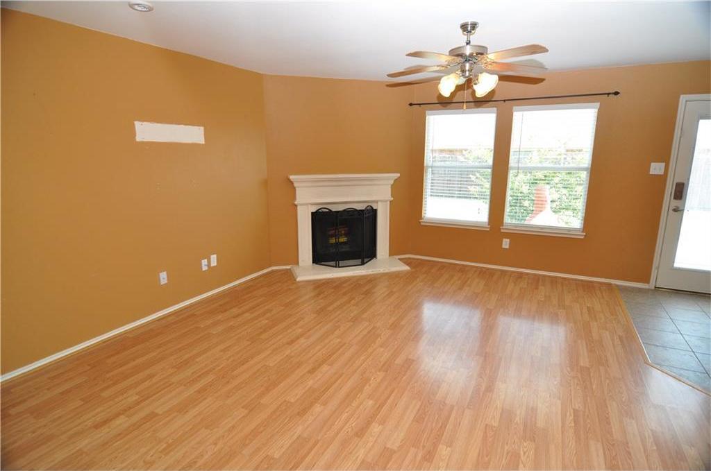 Sold Property   725 Mallard Drive Saginaw, Texas 76131 10