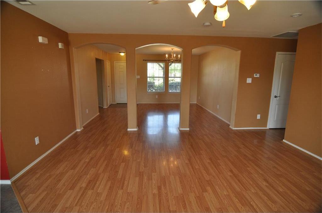 Sold Property   725 Mallard Drive Saginaw, Texas 76131 11