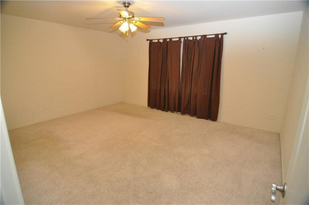 Sold Property   725 Mallard Drive Saginaw, Texas 76131 12