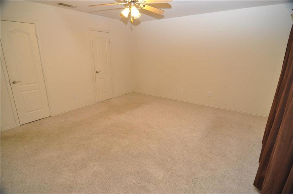 Sold Property   725 Mallard Drive Saginaw, Texas 76131 13