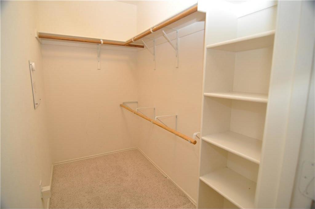 Sold Property   725 Mallard Drive Saginaw, Texas 76131 14