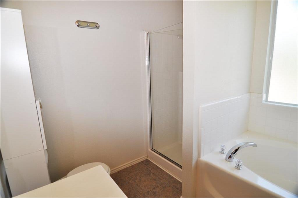 Sold Property   725 Mallard Drive Saginaw, Texas 76131 16