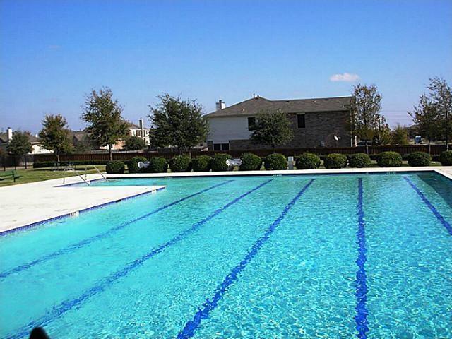 Sold Property   725 Mallard Drive Saginaw, Texas 76131 25