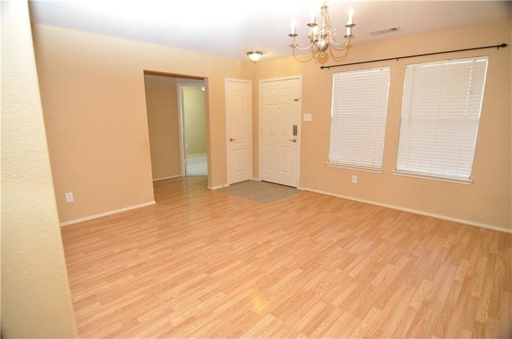 Sold Property   725 Mallard Drive Saginaw, Texas 76131 4