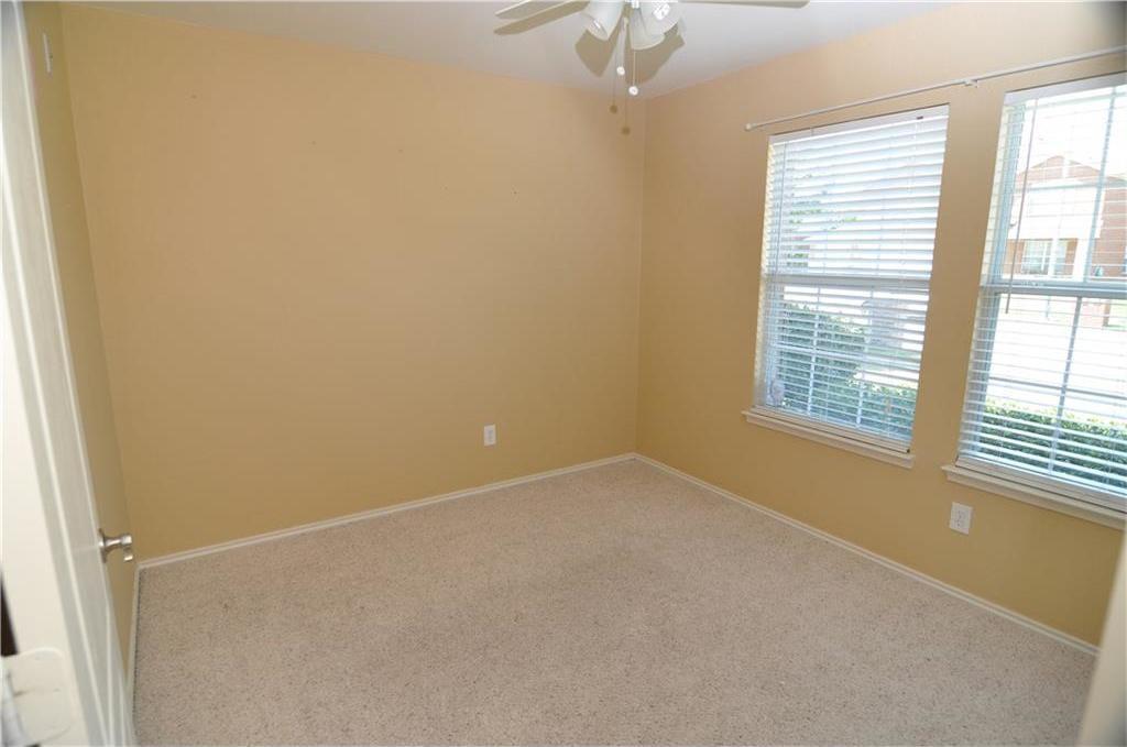 Sold Property   725 Mallard Drive Saginaw, Texas 76131 7