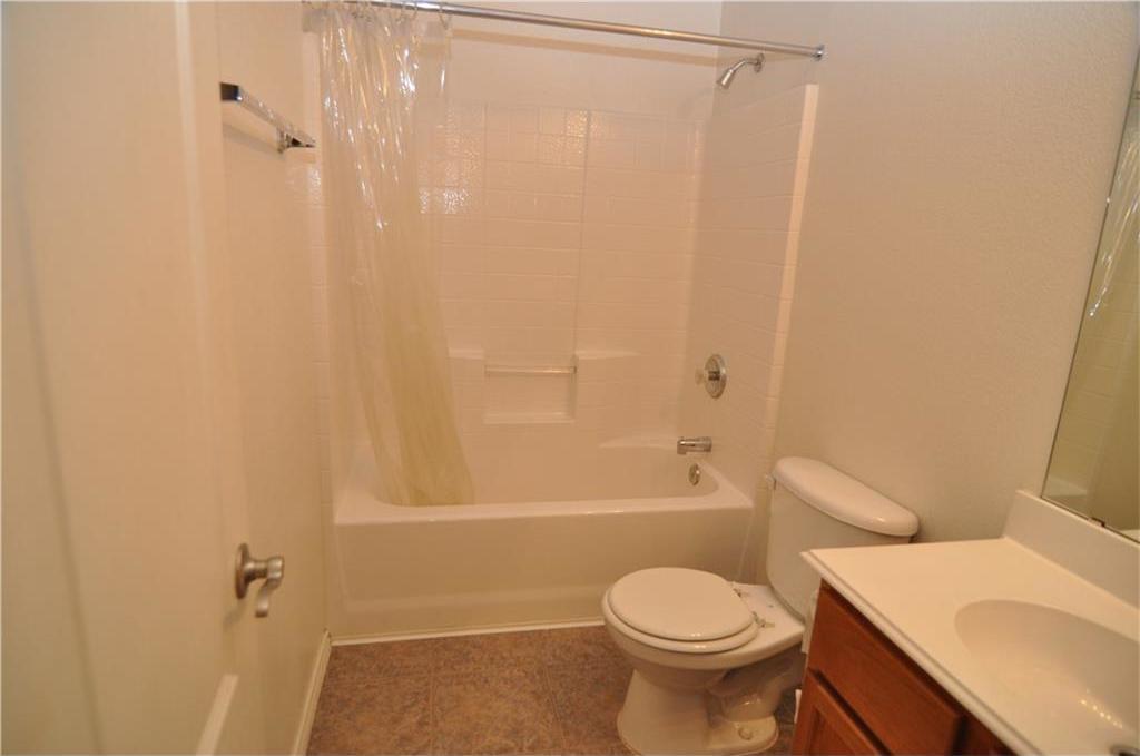 Sold Property   725 Mallard Drive Saginaw, Texas 76131 8