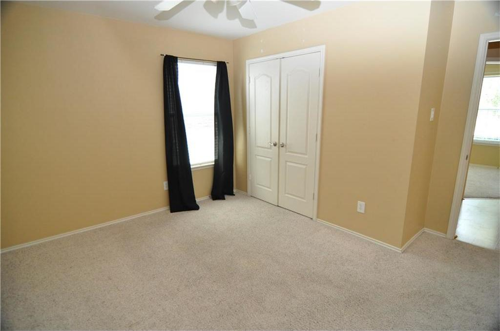 Sold Property   725 Mallard Drive Saginaw, Texas 76131 9