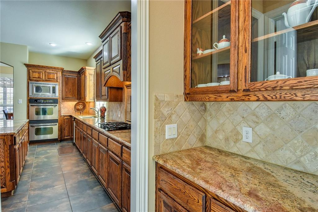 Sold Property | 8300 Craftsbury Lane McKinney, Texas 75071 11
