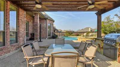 Sold Property | 8300 Craftsbury Lane McKinney, Texas 75071 33