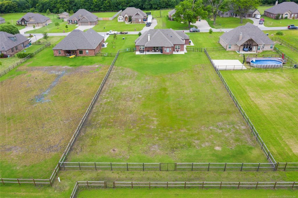 Off Market | 15481 Will Lane Skiatook, Oklahoma 74070 27