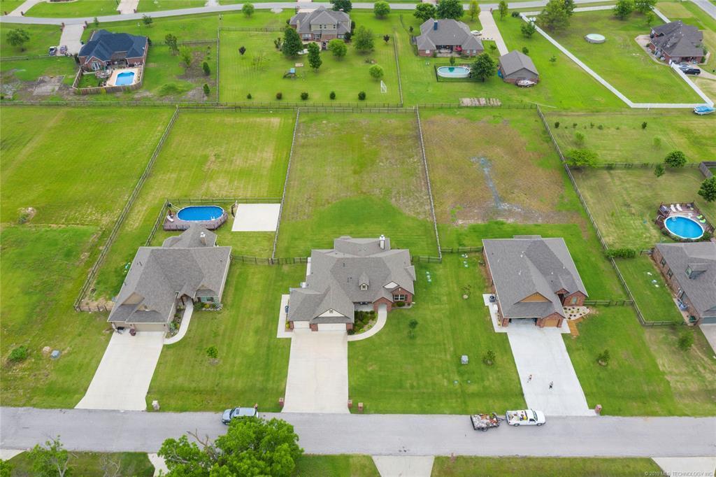 Off Market | 15481 Will Lane Skiatook, Oklahoma 74070 28