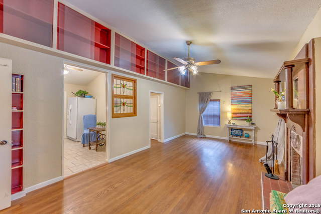 Off Market | 18214 SCENIC LOOP RD  Helotes, TX 78023 11